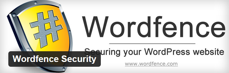 Wordfence-Wordpress-Eklentisi