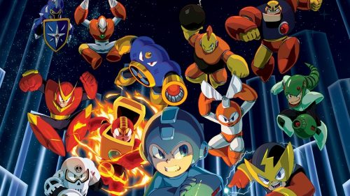 mega-man-legacy-collection-art